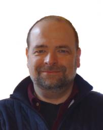 Markus Hausmann