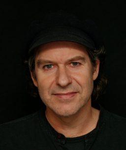 Haymo Doerk